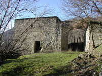Castello di Pianetto